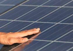 photovoltaïques